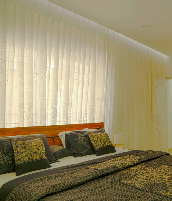 Interior Designers in Chennai, Best Interior Decorators Trichy, Experts